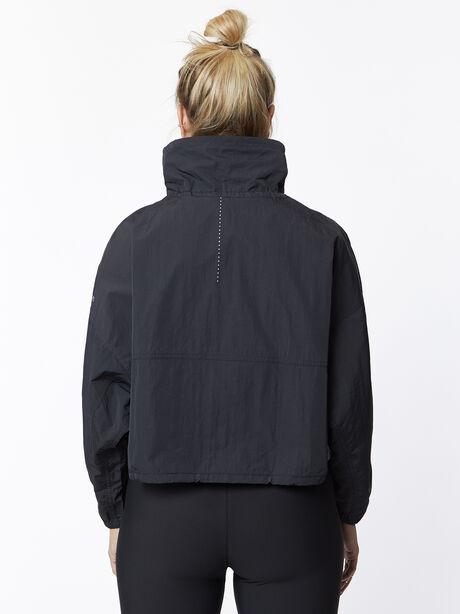 Break The Mold Pullover Black, Black, large image number 3