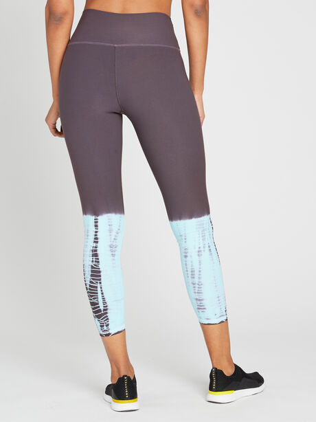 Venice Leggings, Grey, large image number 1