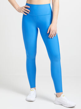 Airlift Leggings, Blue, large