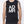 All Souls Call Letter Tank, , large Chicago Color