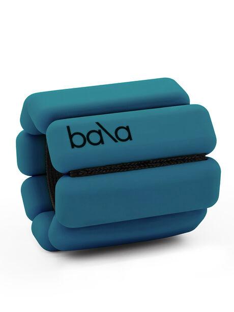 1LB Bala Bangles Deep Blue, Blue, large image number 1