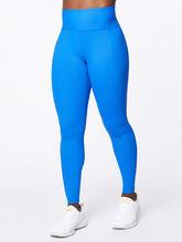 Walker Legging Blue, Blue, large