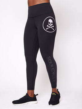 "Align Pant 25"", Black, large"