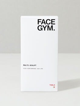 Save 15% when you buy 3 Face Gym Products., , large
