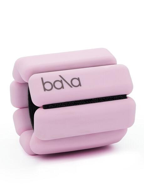 1 Lb Bala Bangles Blush, Smoky Blush, large image number 1