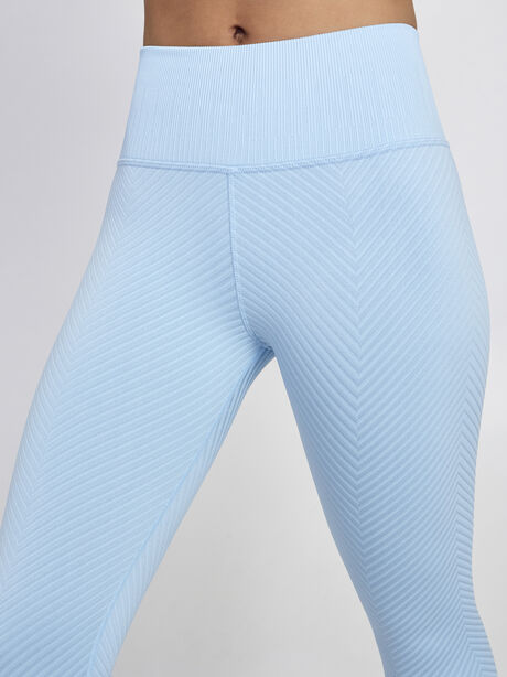 Blue Shayna Legging, Blue, large image number 1