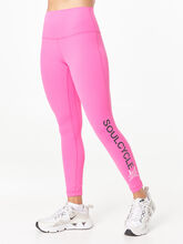 """Align™ Pant 25"""" Sonic Pink, Sonic Pink, large"""