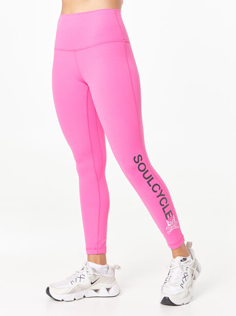 """Align™ Pant 25"""" Sonic Pink, Sonic Pink, large image number 0"""