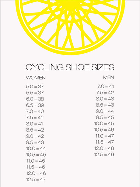 SOUL cycling shoe, Grey, large image number 1