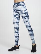 Astral Aura/White Legging, Blue Tied, large