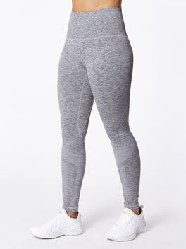 Eight Eight Legging, Dark Grey, large