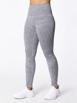 Eight Eight Legging, Dark Grey, large