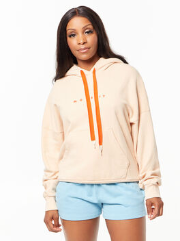 The Whip It Hoodie Apple Blossom, Off White, large