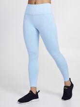 Blue Shayna Legging, Blue, large