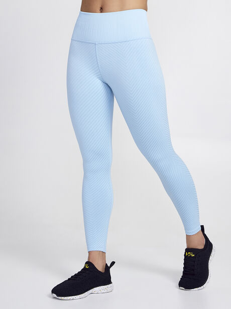 Blue Shayna Legging, Blue, large image number 0