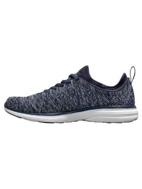 TechLoom Phantom Sneakers, Blue, large image number 1