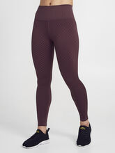 Wine Berry Shayna Legging, Wine Berry, large