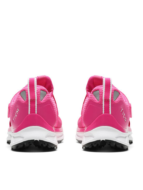 Slipstream Women's Cycling Shoe, Pink, large image number 3