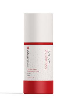 No-Show Dry Shampoo 2.4 fl oz, Clear, large