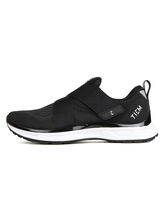 Slipstream Women's Cycling Shoe, Black, large