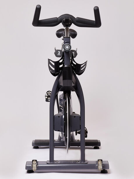 The SoulCycle Studio Bike (Pre-loved), Black, large image number 1
