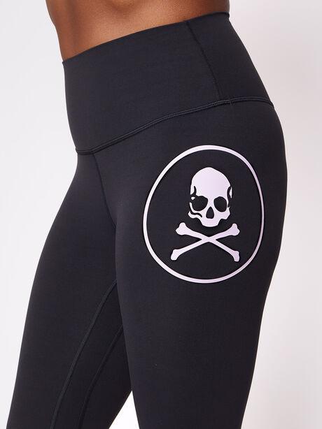 """Align Pant 25"""", Black, large image number 1"""