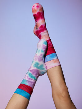 Save 15% when you shop 3 pairs of socks., , large