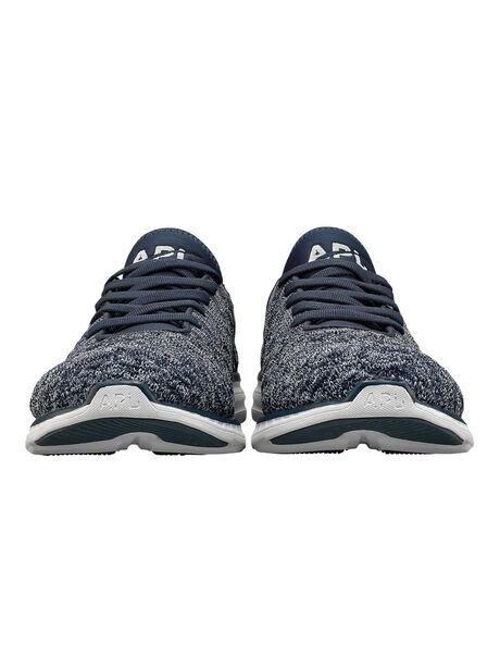 TechLoom Phantom Sneakers, Blue, large image number 3