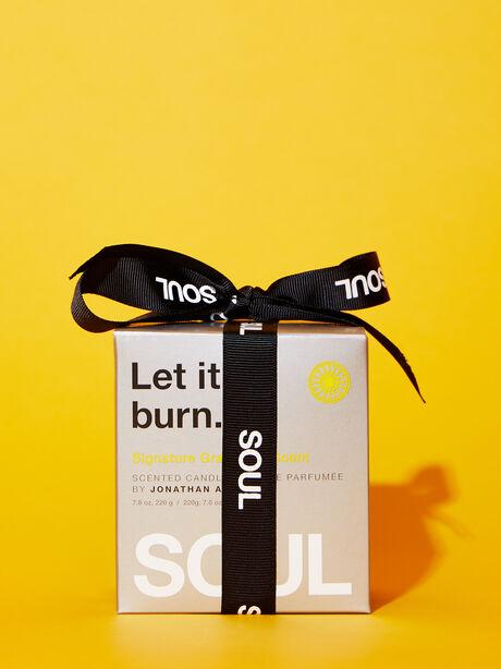 The Soul Starter Kit, , large image number 0