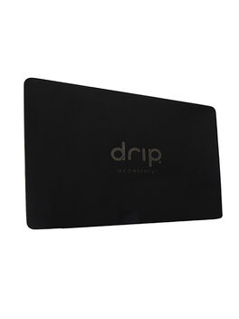 """Connected Fitness Screen Cover 22"""" Black, Black, large"""