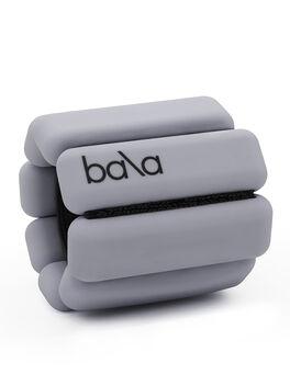 1 Lb Bala Bangles Heather Grey, Heather Grey, large