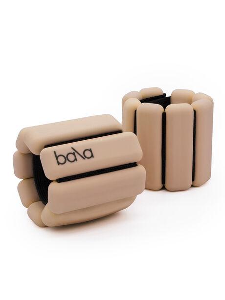 1 Lb Bala Bangles Sand, Sand, large image number 0