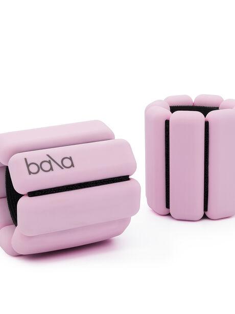1 Lb Bala Bangles Blush, Smoky Blush, large image number 0