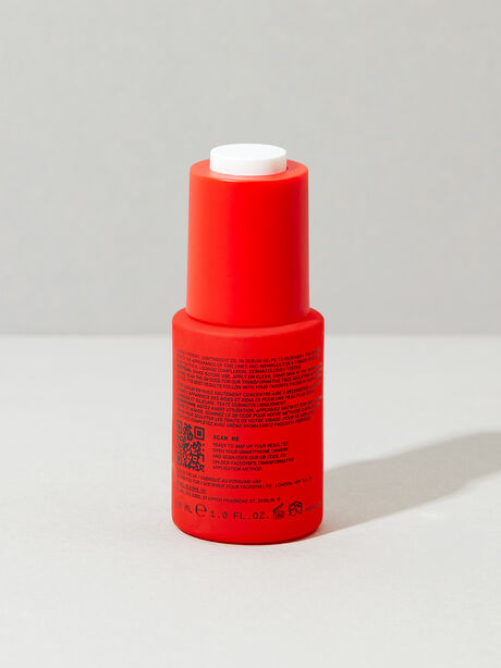 Youth Reformer Serum, Red, large image number 2