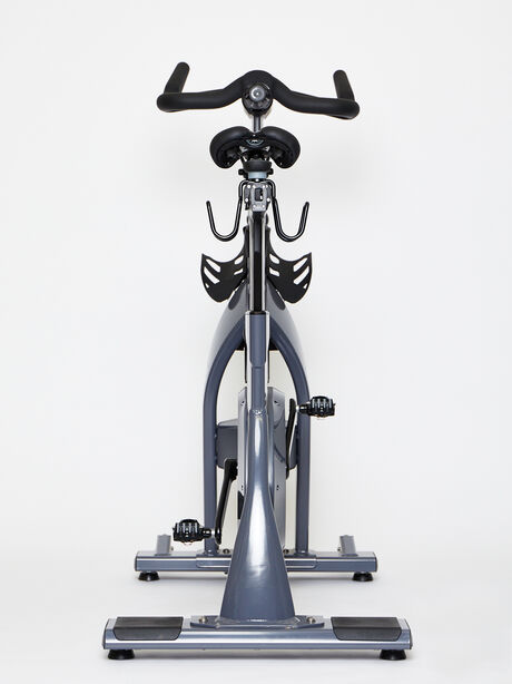 The SoulCycle Studio Bike (Brand New), Black, large image number 2