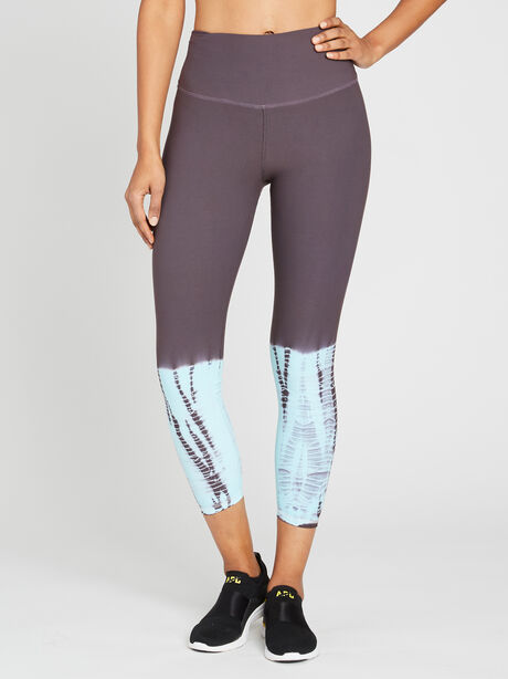 Venice Leggings, Grey, large image number 0