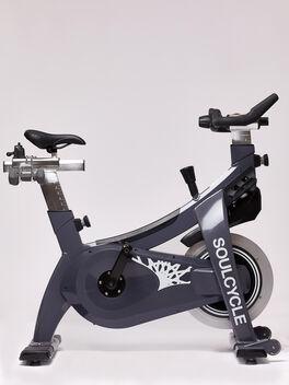 The SoulCycle Studio Bike (Pre-loved), Black, large