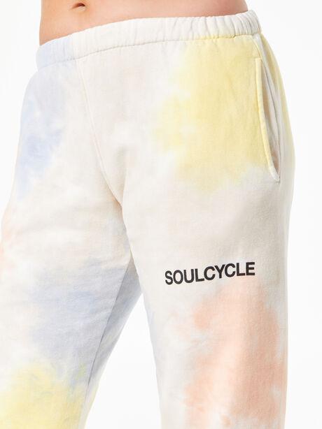 Billie Sweatpant Tie Dye, Tie Dye, large image number 2