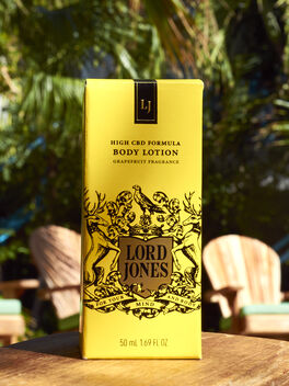 Save 15% when you buy 3 Lord Jones Products., , large
