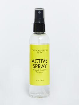 Grapefruit Scent Sport Spray (4 fl oz), Clear, large