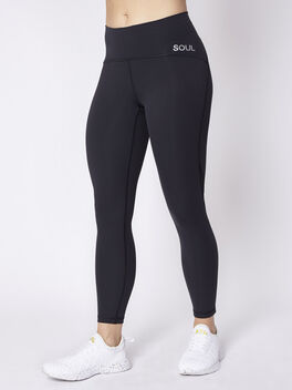 "Train Times Pant 25"" Black, Black, large"