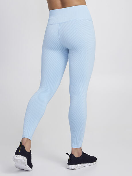 Blue Shayna Legging, Blue, large image number 2