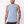 Blue All Souls Regions Tank, , large Anbr Color