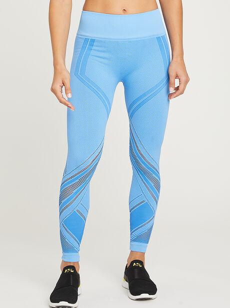 Quintessential Leggings, Blue, large image number 0