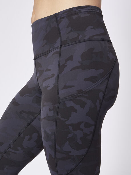 "Fast And Free 25"" Incognito Camo, Incognito Camo Multi Grey, large image number 2"