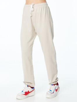 All Studio Sweatpant Off-White, Off White, large