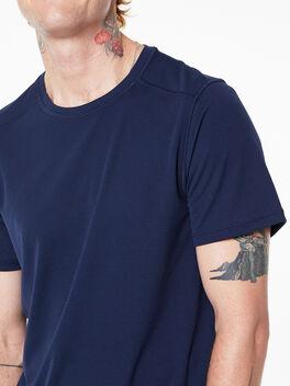 Propel Tee Navy Blazer, Navy, large