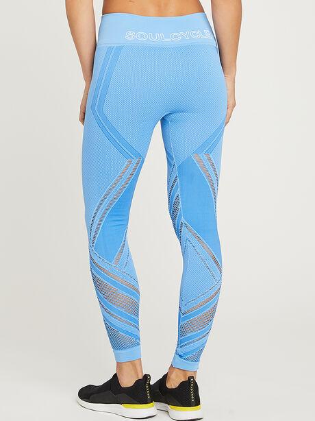 Quintessential Leggings, Blue, large image number 1