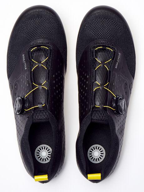Legend 2.0 Cycling Shoes, Black, large image number 0