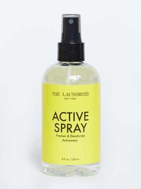 Grapefruit Scent Sport Spray (8 fl oz), Clear, large image number 0